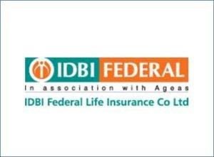 Job opening in IDBI FEDERAL LIFE INSURANCE