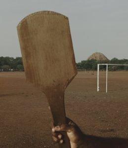 இந்தியாவிலேயே திருச்சியில் மட்டும் விளையாடும் விளையாட்டு இது! நீங்கள் விளையாடியுள்ளீர்களா?