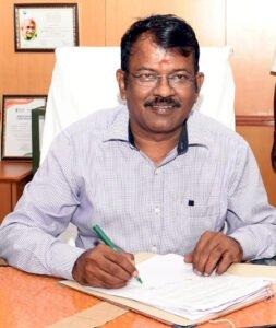 திருச்சி மாநகராட்சி சார்பாக பட்டதாரிகளுக்கு இன்டர்ன்ஷிப் பயிற்சி - ஆணையர் அழைப்பு: